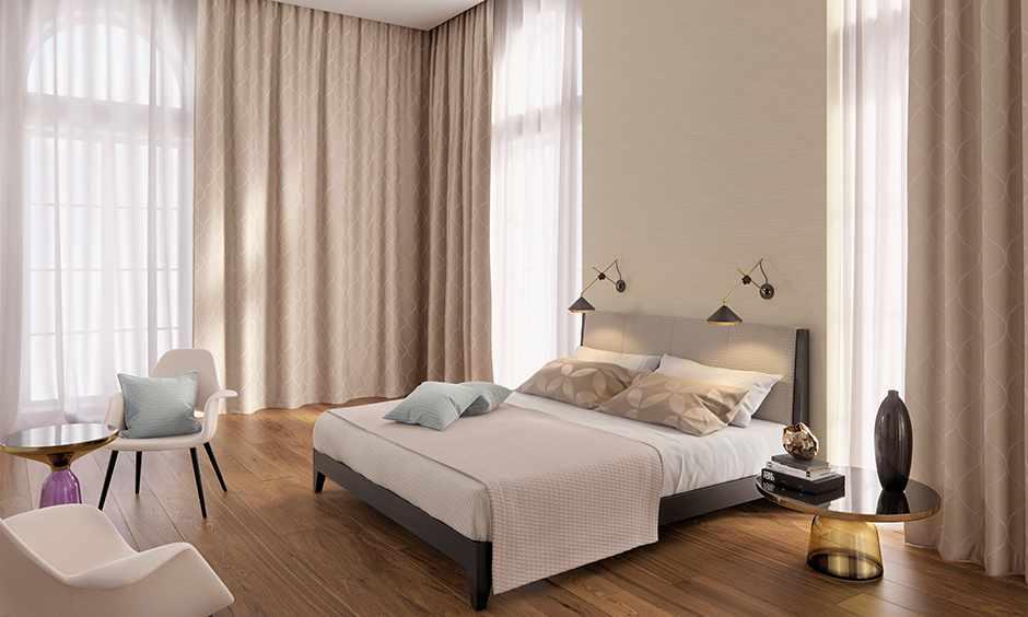 creation baumann homestede. Black Bedroom Furniture Sets. Home Design Ideas