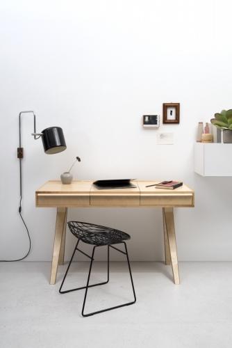 Homestede projectinrichting interieuradvies en accessoires - Treku meubels ...