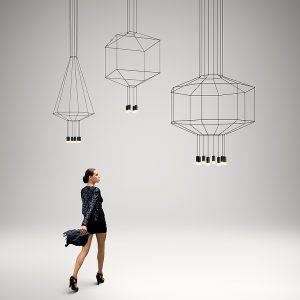 pendant-lighting-wireflowlvolumetric-slide-01