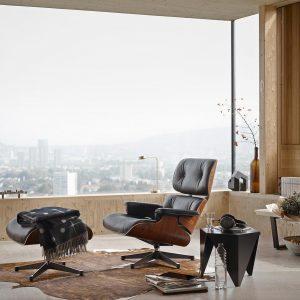vitra - meubelen