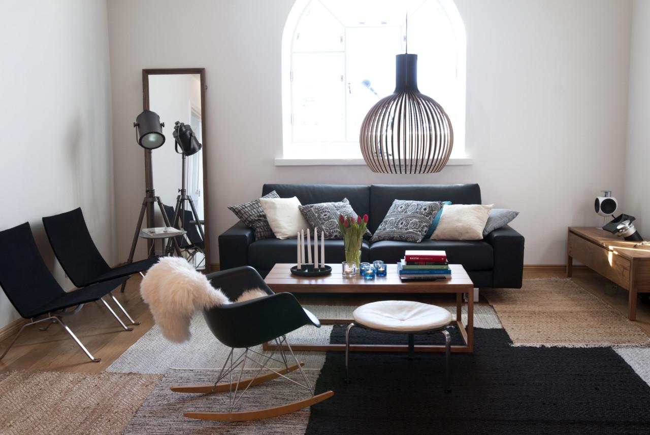 Secto Design | Homestede