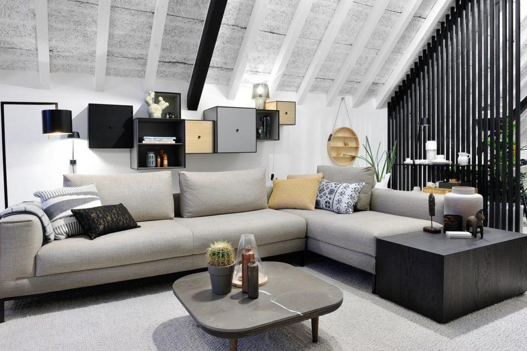 Design On Stock Aikon.Sale Design On Stock Aikon Lounge Homestede