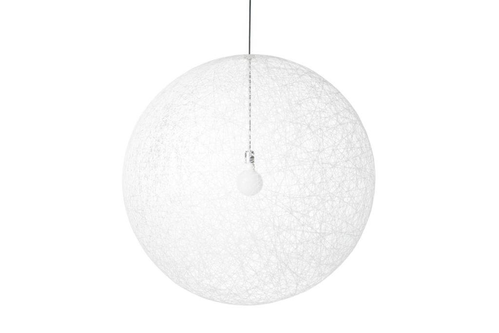 Lamp van Moooi